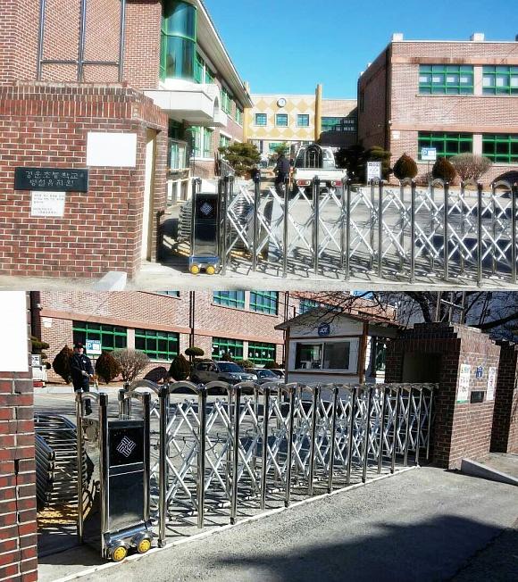 김해경운초등학교 IT(206).jpg
